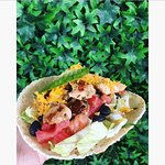 $2 Taco Tuesdays every week from 5pm to close.