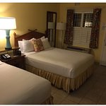 Sunshine Suites Resort Foto