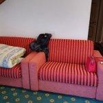 Photo de Hotel Plank
