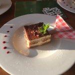 Photo of Verde Rosa Restaurant