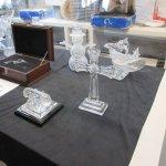 Foto di Waterford Crystal