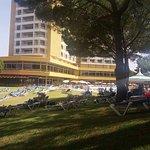 Photo of Pestana Delfim Hotel