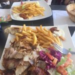 Фотография Star kebab