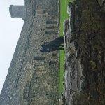 Foto de Harlech Castle