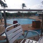 Foto di Hotel Guardamar