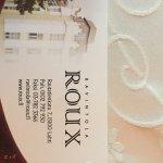 Photo of Ravintola Roux