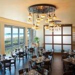 Vintage Twelve - Upscale Oceanfront Dining - Myrtle Beach, SC