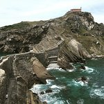Foto de San Juan de Gaztelugatxe