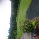Foto de Callander Golf Club