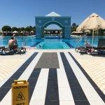 Foto de Hilton Dalaman Sarigerme Resort & Spa