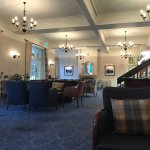 Photo de The Craiglynne Hotel
