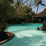 Dusun Jogja Village Inn Foto