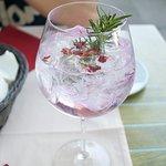 Photo de Dubravka 1836 Restaurant
