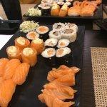 Photo of BiteMe! Sushi