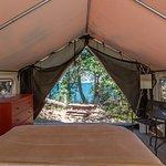 Photo de Westcliff Lodge