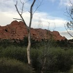 Photo de Garden of the Gods