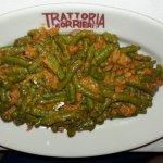 Photo of Trattoria Corrieri
