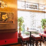 Emerald Loop Bar & Grill