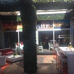 Photo of Park Hotel Ginevra