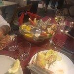 Wine Bar Ferrazza