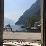 Photo of Centrale Hotel -- Riva Del Garda