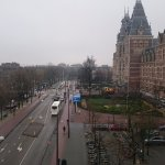 Photo of Apollo Museumhotel Amsterdam City Centre