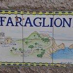 Foto de I Faraglioni