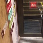 Photo de Ibis Madrid Centro