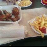 Foto di Brothers Fast Food