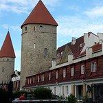 Foto de Tallinn Old Town