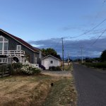The Dungeness Barn House Bed and Breakfast Image