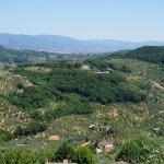 Photo de Funicolare di Montecatini Terme