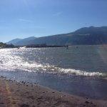 Photo of Hood River WaterPlay