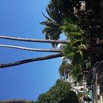 Photo of Hotel THB Gran Playa