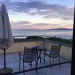 Foto di Remisens Premium Hotel Kvarner - Adults Only