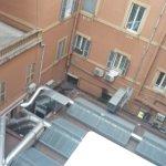 Photo of Hotel Alius