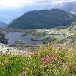 Photo of Lac Cornu