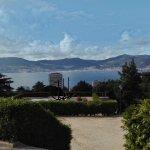 Foto de Parque Monte del Castro