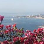 Foto de Eurostars Monte Tauro