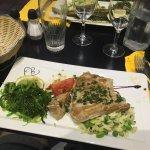 Photo of Brasserie Leo