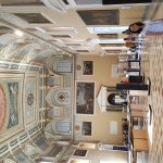 Photo of National Archaeological Museum of Naples