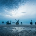 Photo of Hua Hin Beach