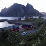 Photo de Lofoten Island