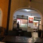 Photo of Braceria Borgo San Basilio