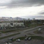 Foto de Hilton Reykjavik Nordica