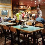 Photo of Ruby's Inn Cowboy's Buffet and Steak Room