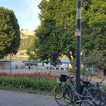 Wacht am Rhein Foto
