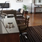 Hilton Colombo Residences Foto