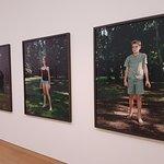 Foto de Museo Nacional de Arte Moderno (Stedelijk Museum)