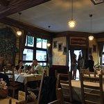 Photo of Chata Smakosza Restaurant
